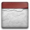 Elite PRO HD     [ RELEASE ]-icon-2x.png