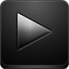 Jaku for iOS 5-applicationicon-2x.png