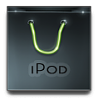 iMatte v5 HD - The Apotheose [FREE]-ipodneoimi.png