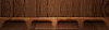 Slider/Carrier/Icon Requests - POST THEM HERE!-dock.png