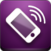Jaku for iOS 5-viber.png