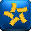 Jaku for iOS 5-icon-2x1.png