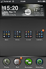 [RELEASED] BaSalt HD ~ By Dacal-img_0006.png