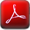 PDF Viewer icon request-pdfviewer.png