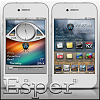 [RELEASED] Esper theme by SEANSGRAPHICS/bAdGB-sig.png