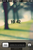 How do I fine-tune this theme I downloaded?-111.png