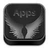 Faith HD & SD Release-appswfi.png