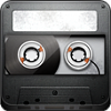Jaku for iOS 5-cassette_notext_red.png