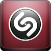 Jaku for iOS 5-shazred.png