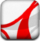 PDF Viewer icon request-icon.png
