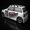 [Mods] Metroon-auto-trader.png