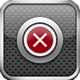 Jaku for iOS 5-clearappsicon.png
