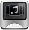 Jaku for iOS 5-ipod1.png