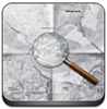 Jaku for iOS 5-maps1.png