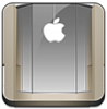 Jaku for iOS 5-appstore1.png