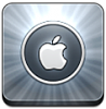 Jaku for iOS 5-appstore4.png