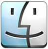 Jaku for iOS 5-ifile1.png