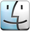 Jaku for iOS 5-ifile1_alt.png