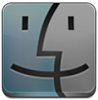 Jaku for iOS 5-ifile1_alt2.png