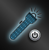 SE7EN Hd/Sd-icon-2x.png