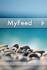 MyFeed [Unveiling]-theme-preview-image.png