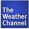 SE7EN Hd/Sd-weather-channel-icon-150x150.png