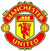 "Realize Icons ""Everything I've collected""-mufc-crest.jpg"