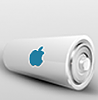 SE7EN Hd/Sd-icon-iphone-2x-iphone.png