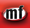 Metro 8 : Windows 8 on iPhone-moviefone.png