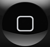 Metro 8 : Windows 8 on iPhone-activator.png