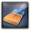 Elite PRO HD     [ RELEASE ]-icleaner.png