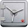 Jaku for iOS 5-icon-2x_alt.png