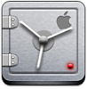 Jaku for iOS 5-icon-2x_alt2.png