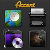[PREVIEW] Accent by Maarten16 and Subywrex-previewsmall.png