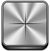 """the """"new"""" z ui - ui alternative   sometimes less is more FREE-foldericonbg-2x-iphone_alt.png"""