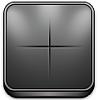 """the """"new"""" z ui - ui alternative   sometimes less is more FREE-foldericonbg-2xiphone.png"""