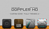 dopplerHD by rickym22-p4.png