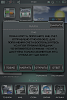 [RELEASED] SILEX HD - By Dacal-img_0005.png