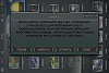 [RELEASED] SILEX HD - By Dacal-img_0006.png