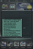 [RELEASED] SILEX HD - By Dacal-img_0007.png