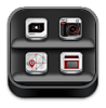 Faith HD & SD Release-icon-72.png