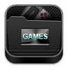 Faith HD & SD Release-game-folder.png