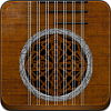 Jaku for iOS 5-icon_iphone-2x.png