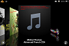 Custom music librry wallpaper?-pic2coverflow.png