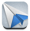 ayecon for iOS-sparrow.png