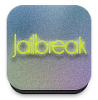 ayecon for iOS-jailbreak.png