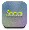 ayecon for iOS-social.png