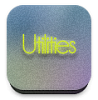 ayecon for iOS-utilities.png