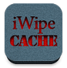 ayecon for iOS-iwipe.png