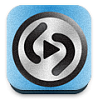 ayecon for iOS-shazam.png
